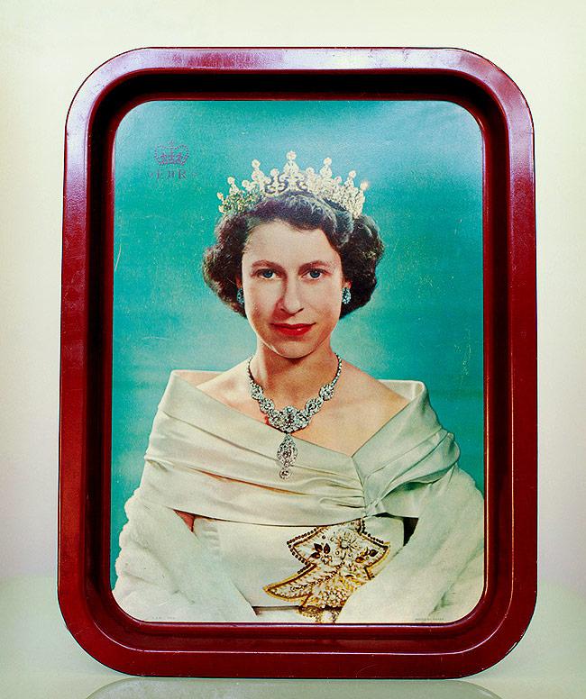 queen-e-tray1.jpg