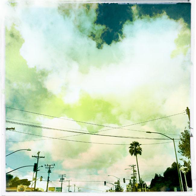hipsta-clouds.jpg
