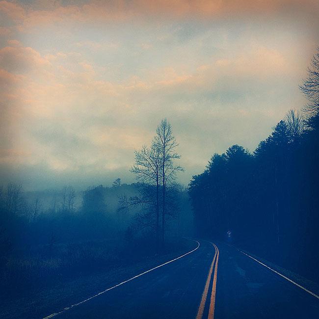 foggy-backroad-fpp.jpg