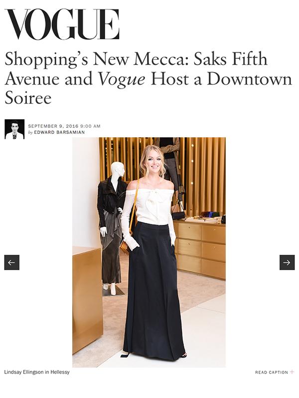 2016 9 Sept_Vogue Lindsay Ellingson AW16.jpg