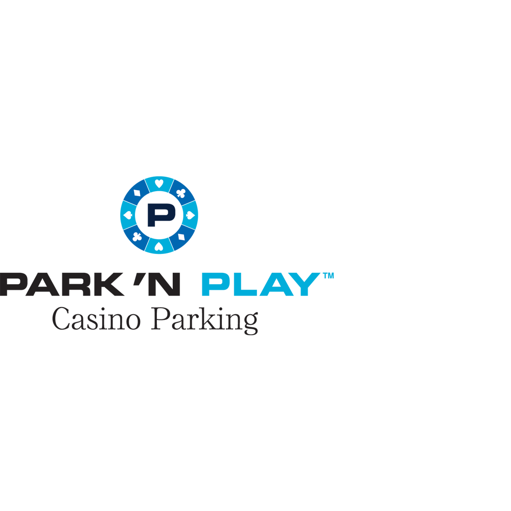 CASINO PARKING  Guests are ready to play as soon as they arrive at the casino.