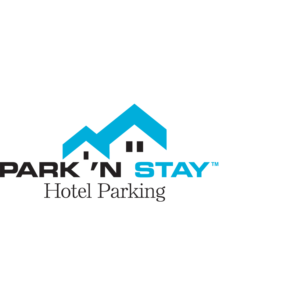 HOTEL PARKING  You do everything you can to ensure your hotel guests get the best possible treatment.