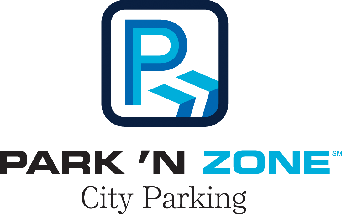 ParkNZone.png