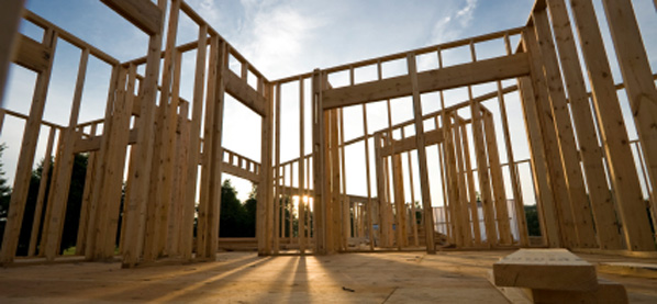 close home builder, remodeling, and landscaping jobs faster