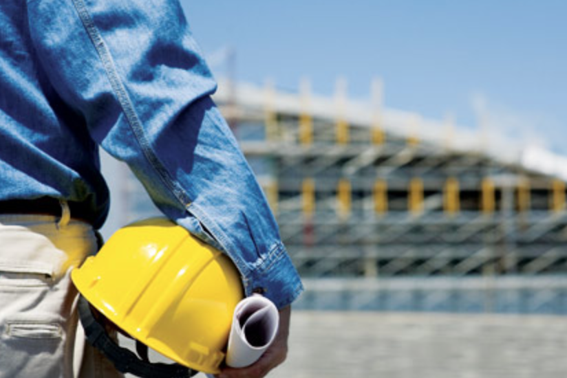 With increased competition in todays home improvement space, good companies need to work hard to set themselves apart. Construction Marketing isn't enough.