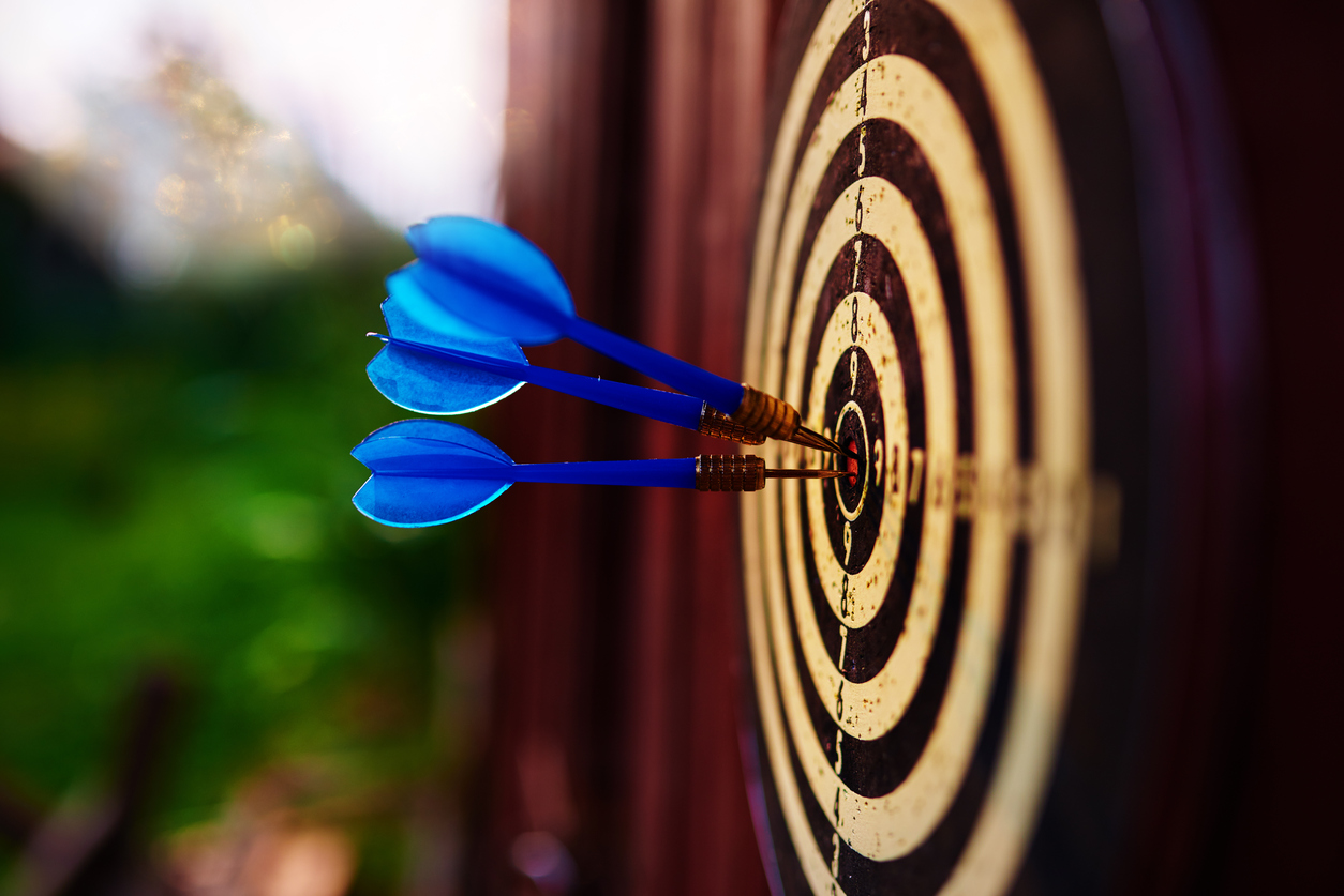 Creating a Successful AdWords Retargeting Campaign