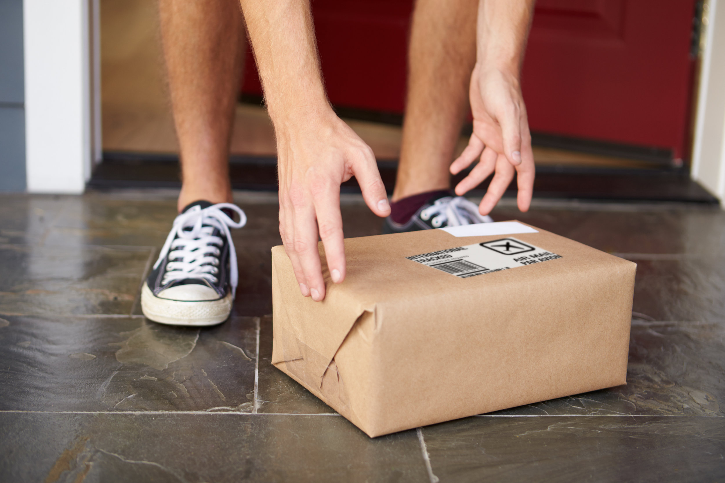 Subscription Boxes to Help You Connect with Your Customers
