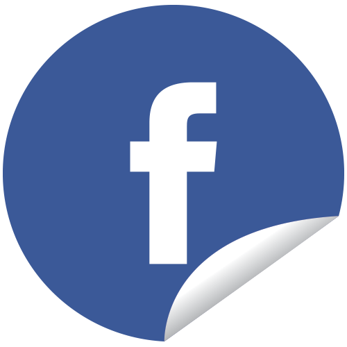 Facebook Ads - modern landscape marketing in California - including in San Diego, Oakland and Long Beach CA
