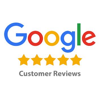 Google reviews - modern landscape marketing ideas in Newark NJ
