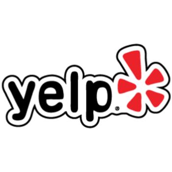 Yelp reviews - landscape marketing ideas in Arlington TX and El Paso TX
