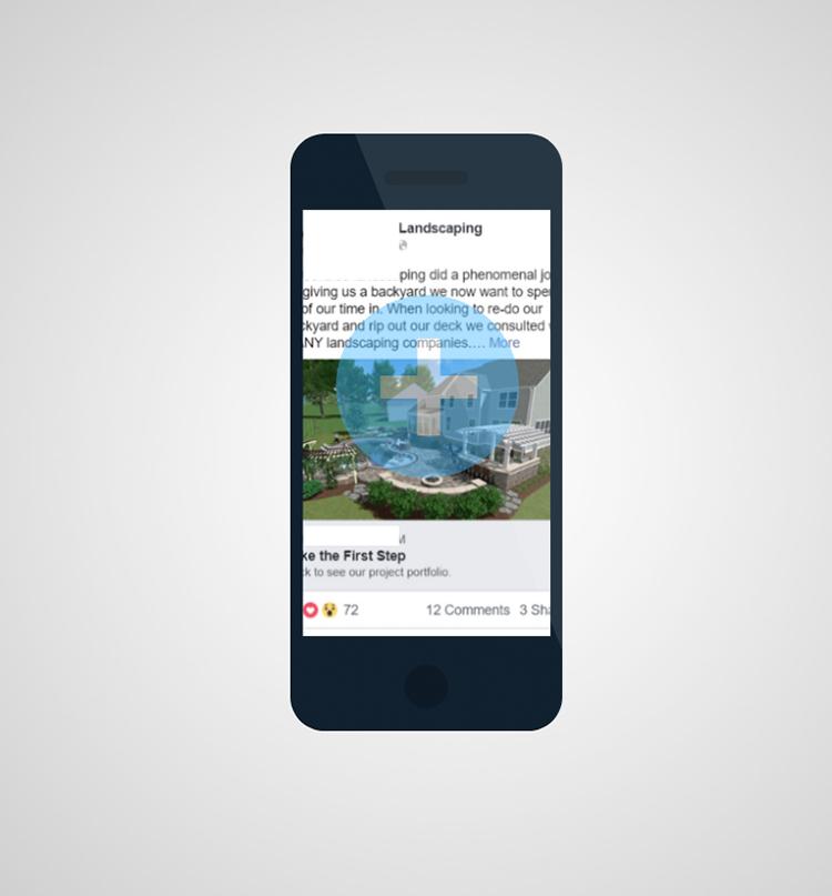 Case Study: Facebook Ads