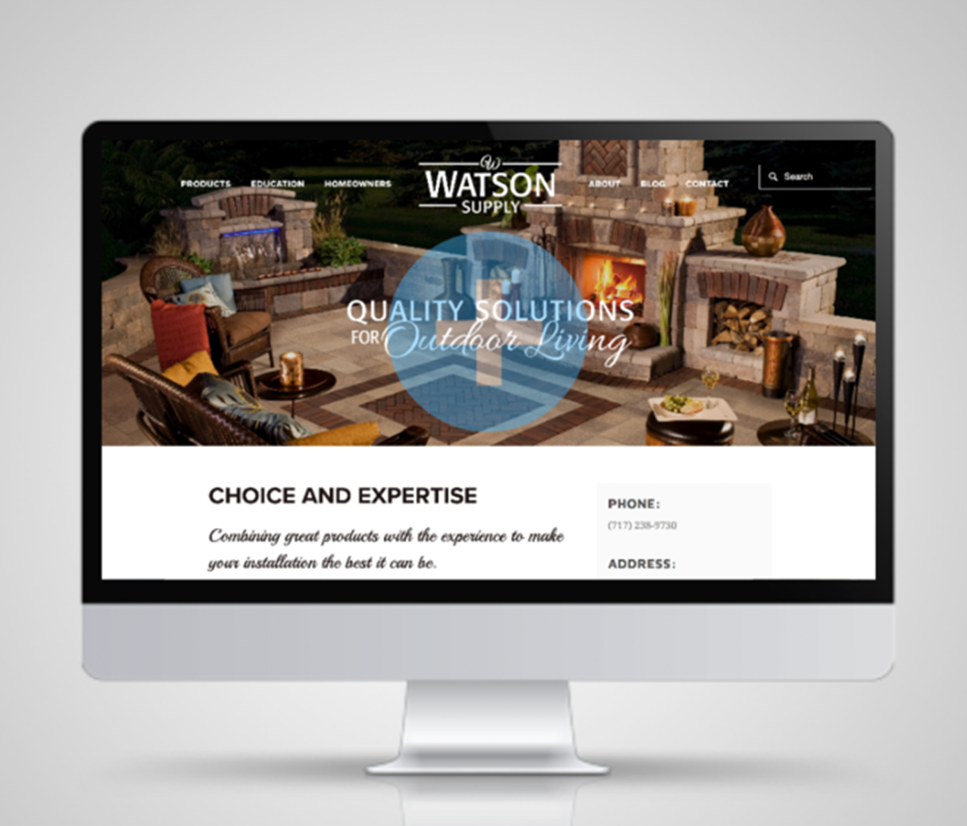 Watson Supply
