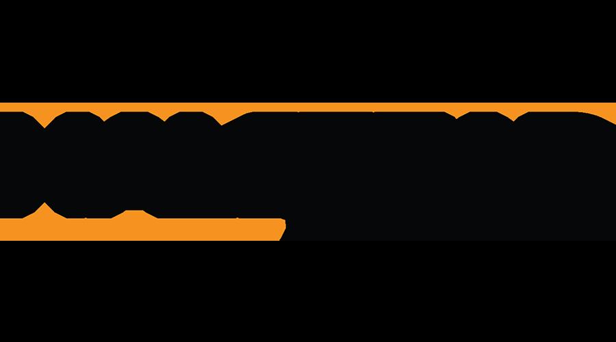 0 Halstead Media Logo.png