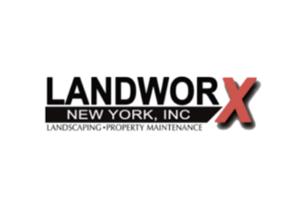 Innovative landscape marketing in New Jersey