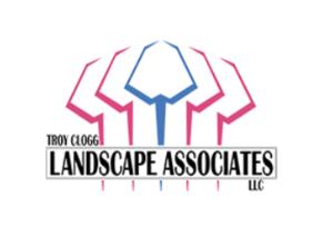 Newark, New York landscaper SEO and top landscape marketing ideas