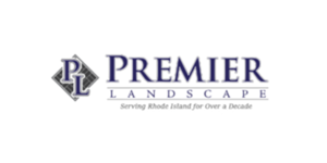 Premier landscaper SEO and landscape marketing in Jacksonville FL