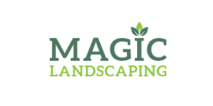 Landscaping marketing ideas in Oakland and Long Beach CA