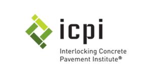ICPI Logo - SEO Services Westchester