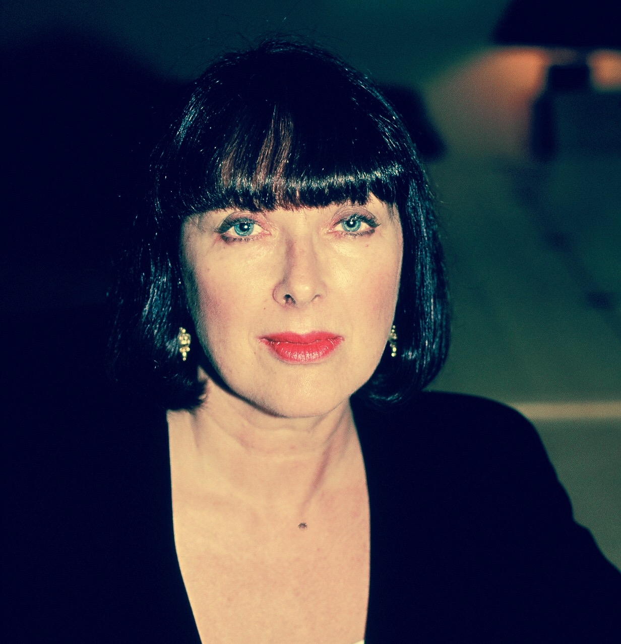 Angela Bowne SC