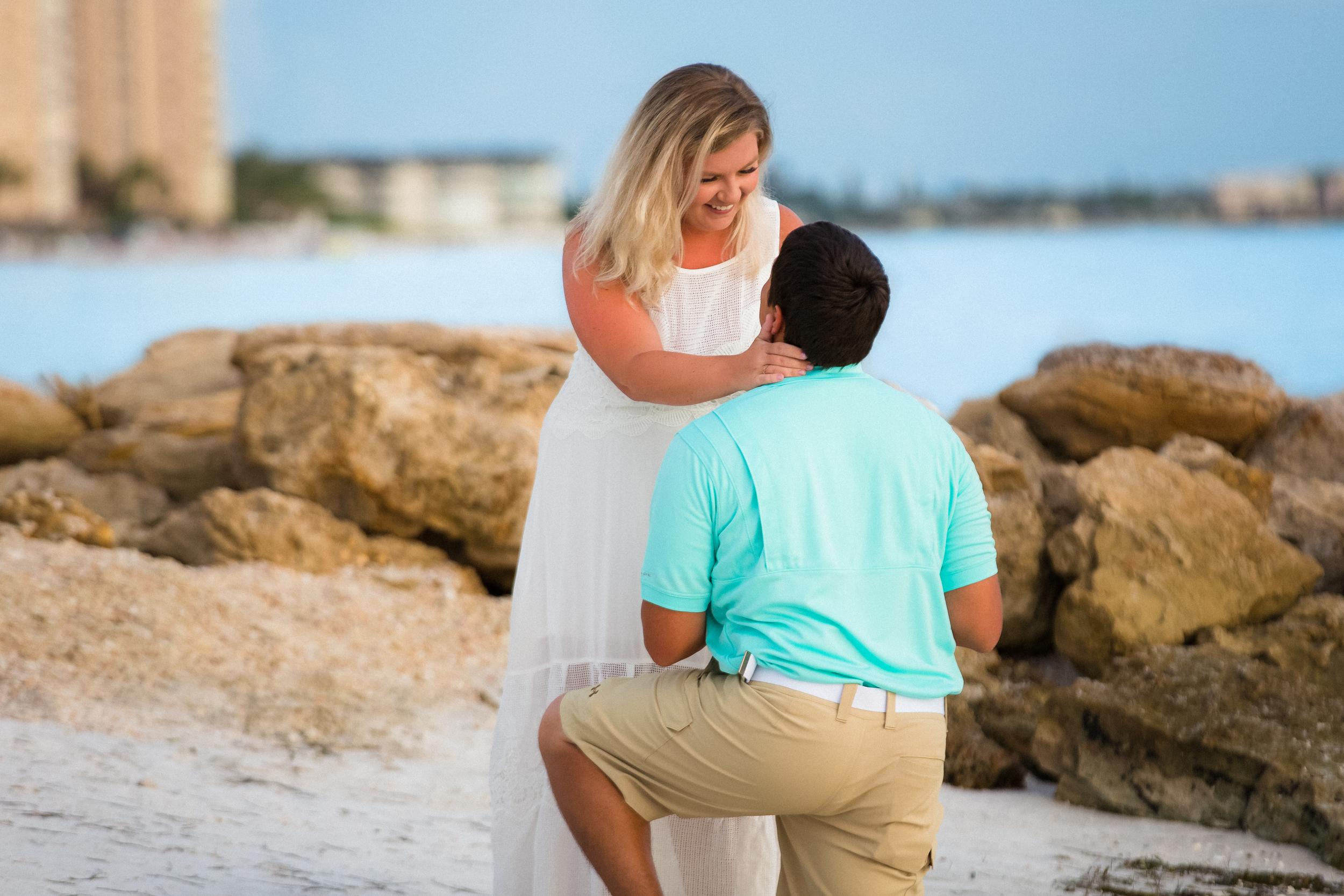 Jonathan and Jessica Proposal-7069.jpg