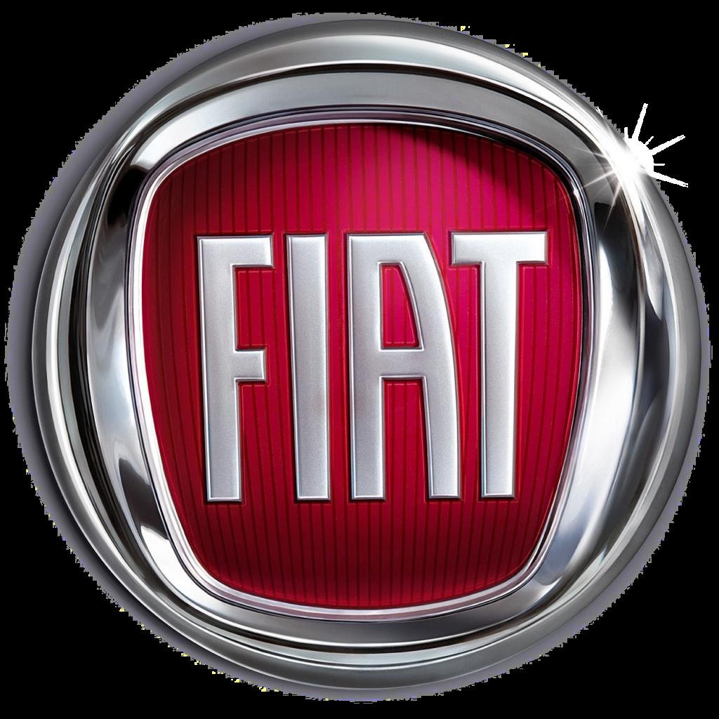 car_logo_PNG1637.png