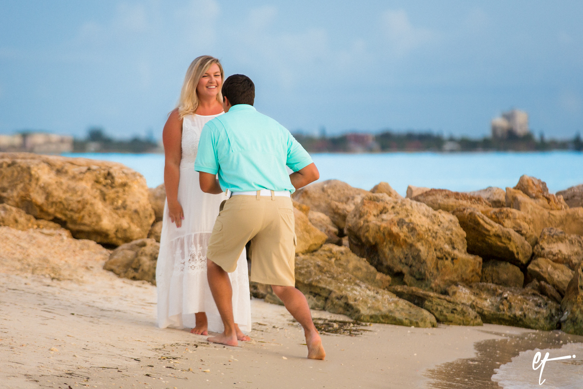 Surprise_Proposal_Sarasota_Lido_Key_Photography_Florida-5.jpg