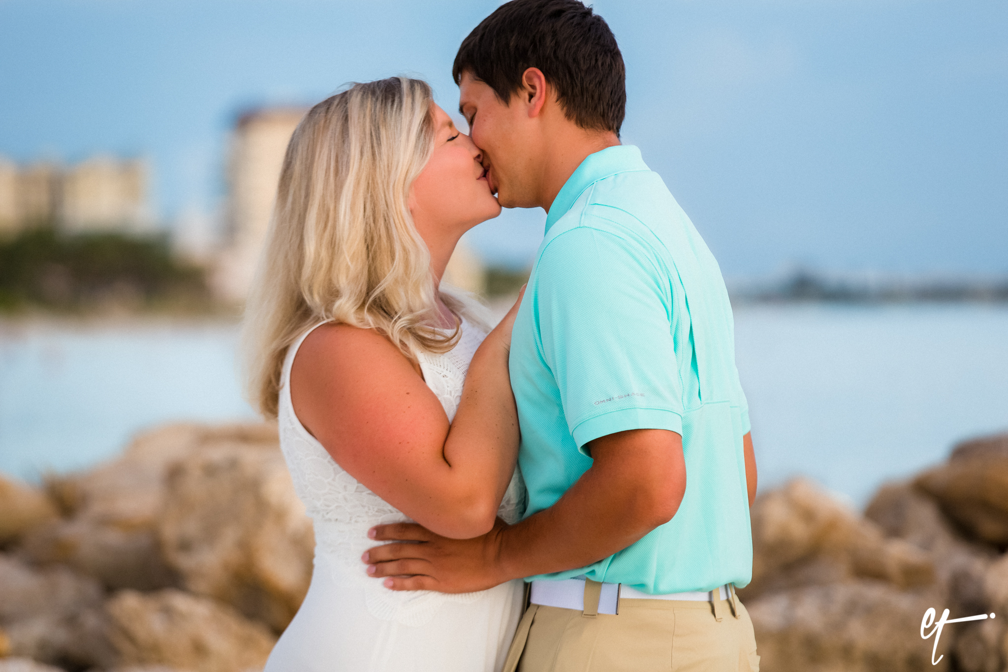 Surprise_Proposal_Sarasota_Lido_Key_Photography_Florida-18.jpg