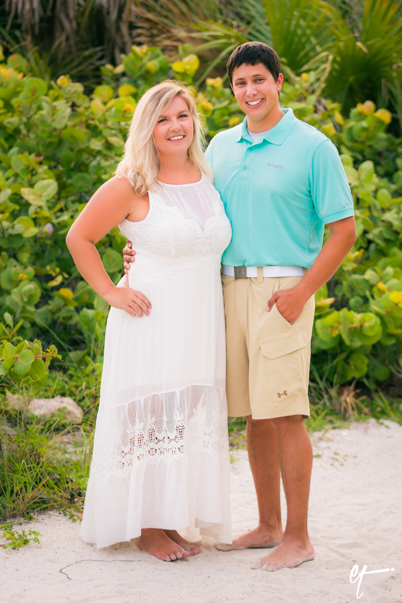Surprise_Proposal_Sarasota_Lido_Key_Photography_Florida-20.jpg