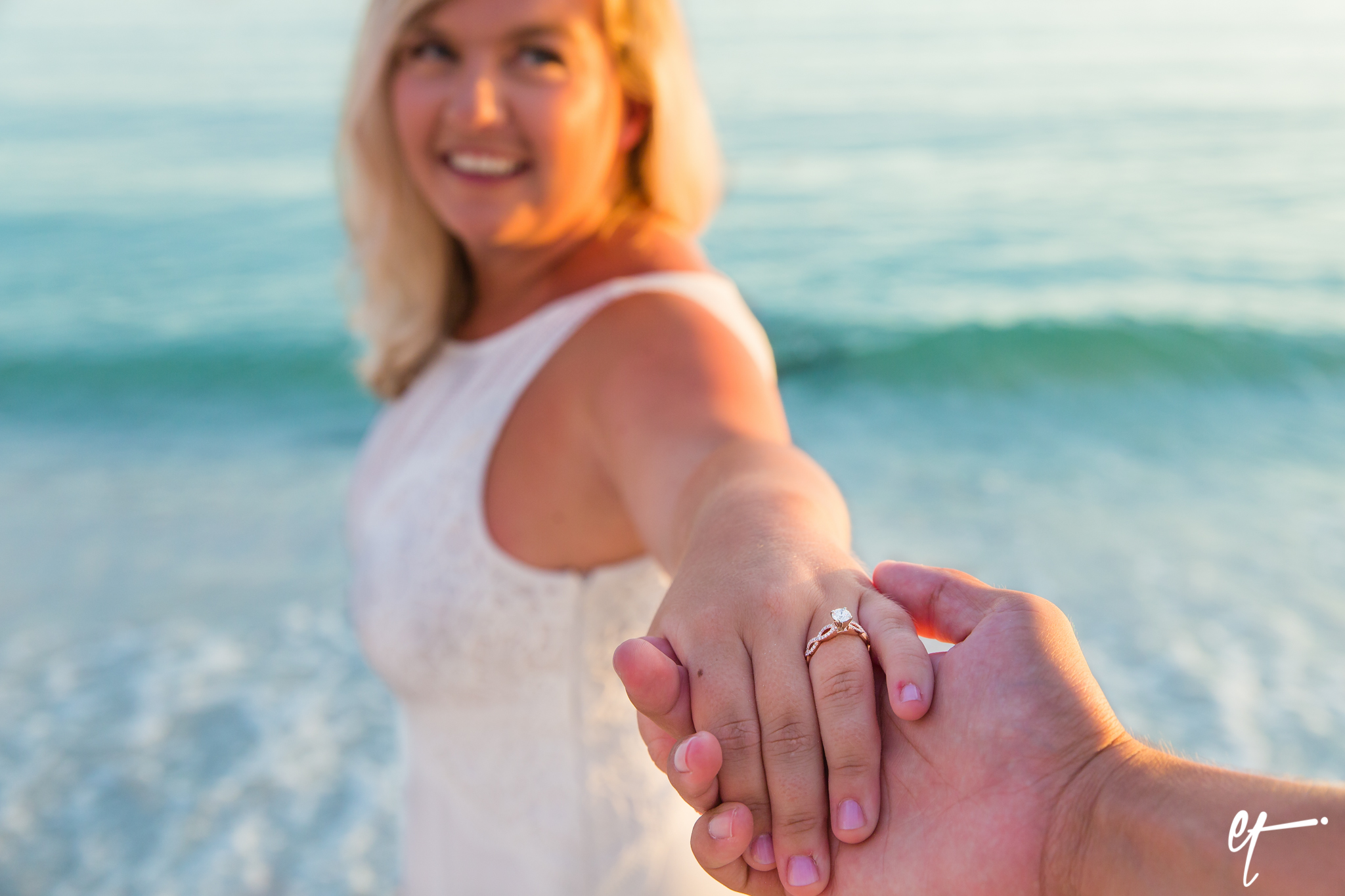 Surprise_Proposal_Sarasota_Lido_Key_Photography_Florida-26.jpg