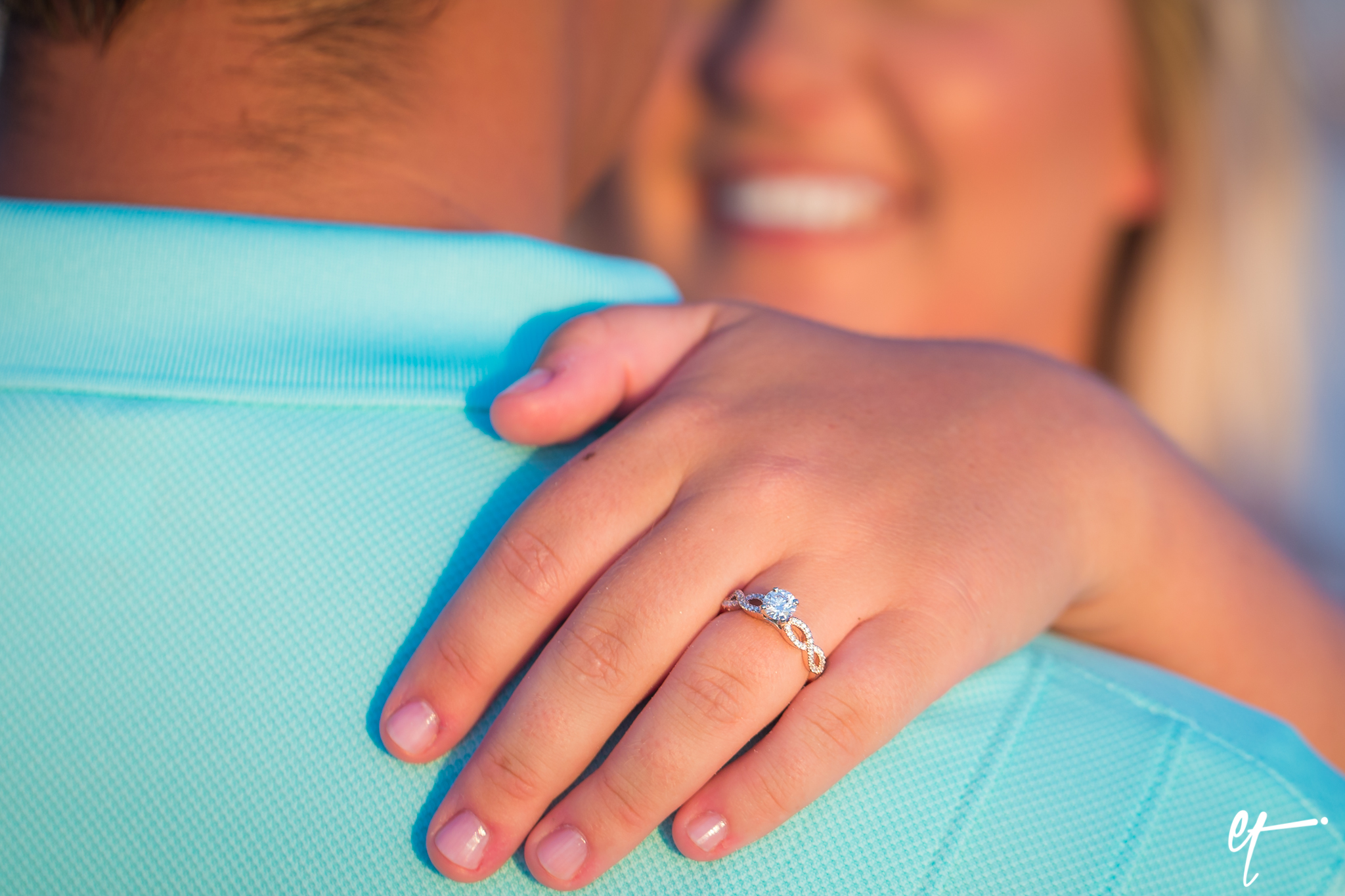 Surprise_Proposal_Sarasota_Lido_Key_Photography_Florida-29.jpg