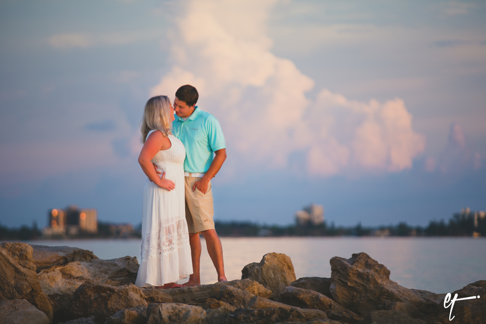 Surprise_Proposal_Sarasota_Lido_Key_Photography_Florida-31.jpg