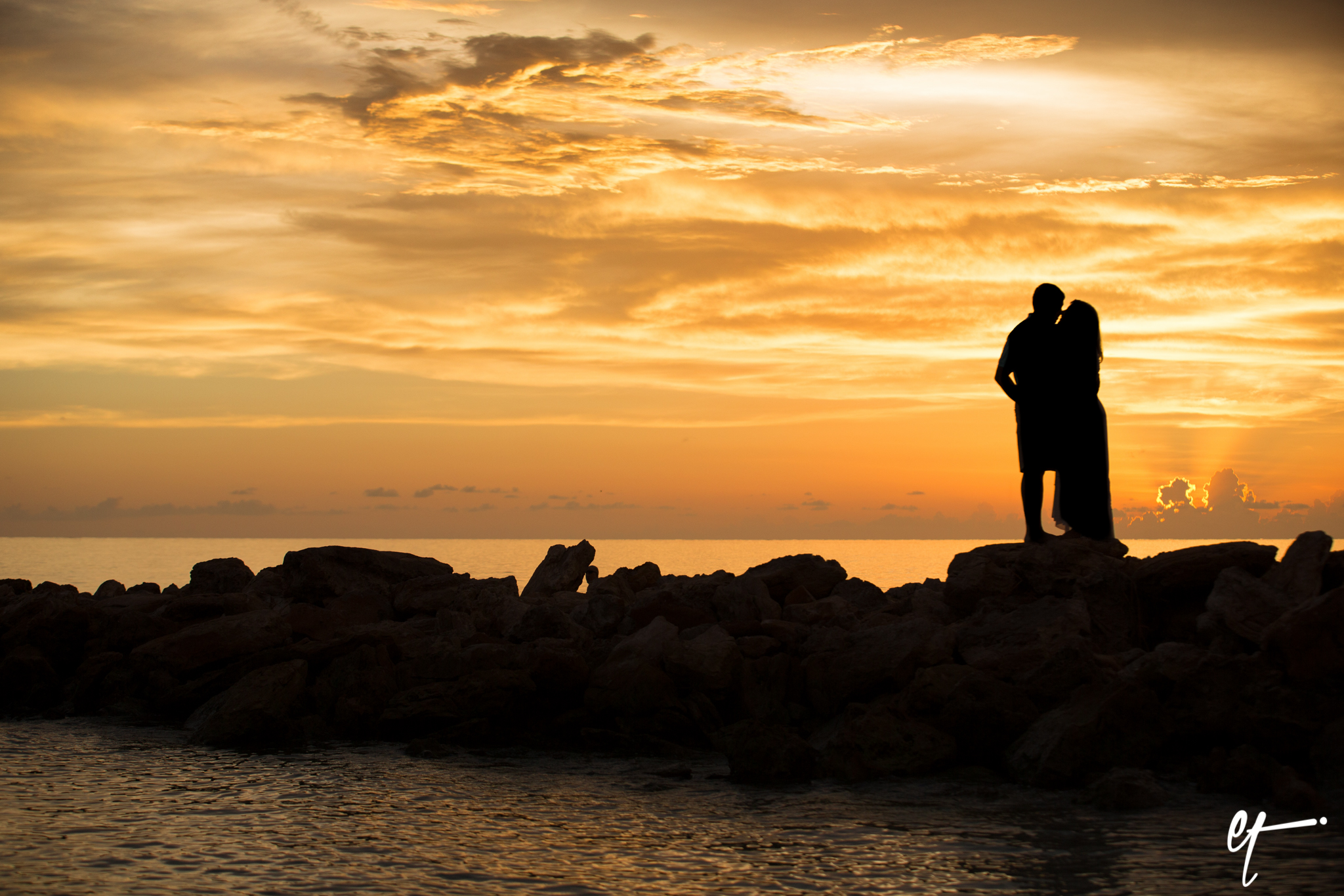 Surprise_Proposal_Sarasota_Lido_Key_Photography_Florida-34.jpg