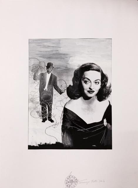 Neue Jugend für Marlene - Hommage an Bette Davis, 1993