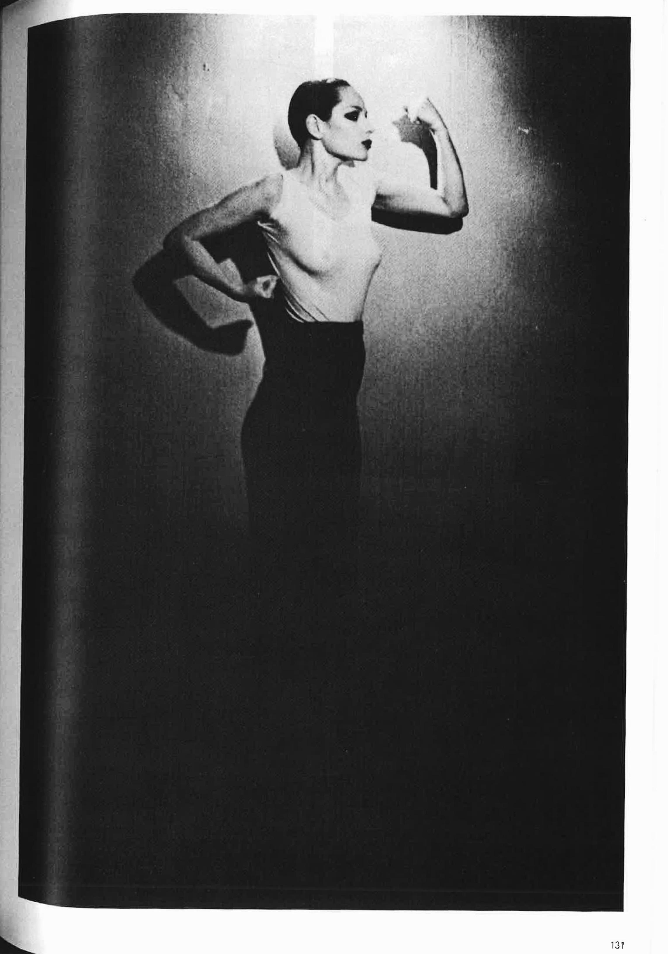 Art-Basel-1981.4.jpg