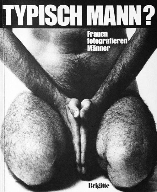 Typisch Mann? 1981