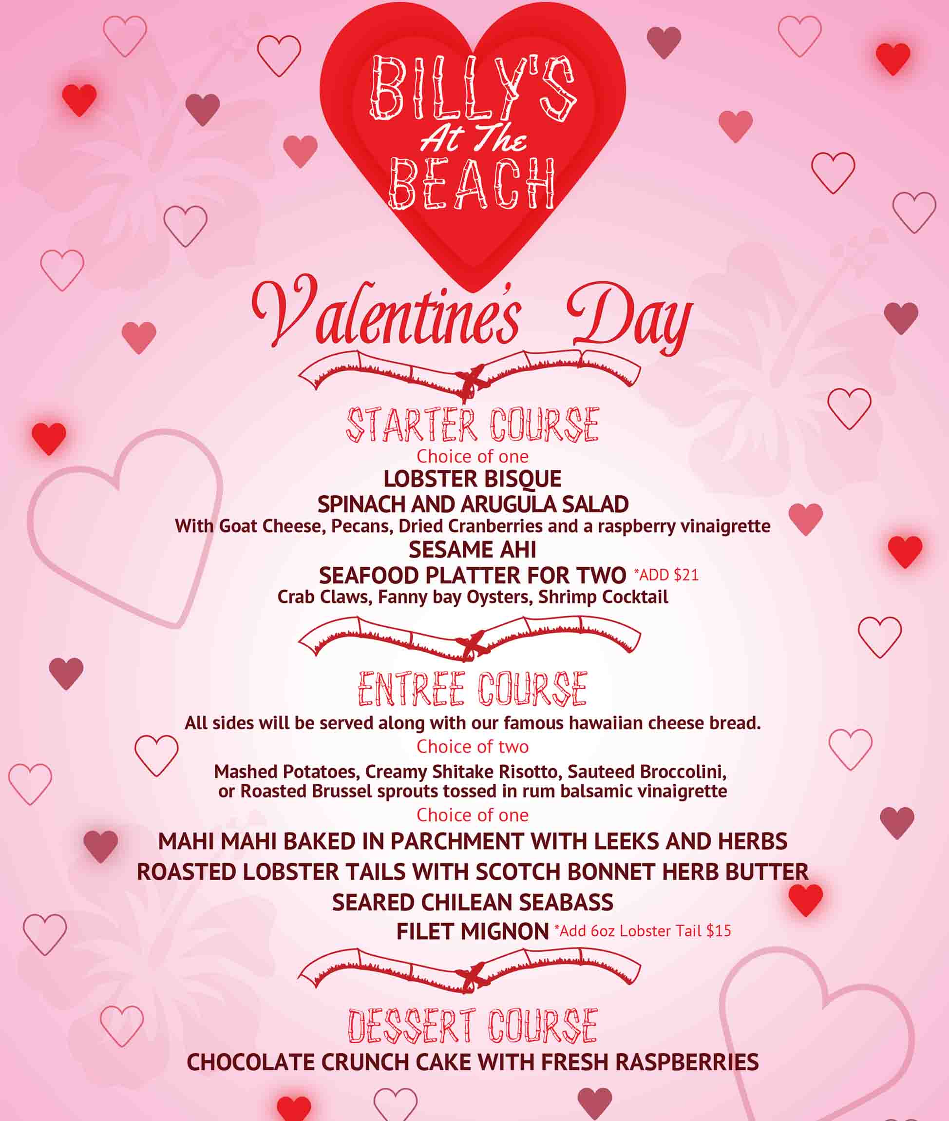 Valentines Day Menu 2018c.jpg