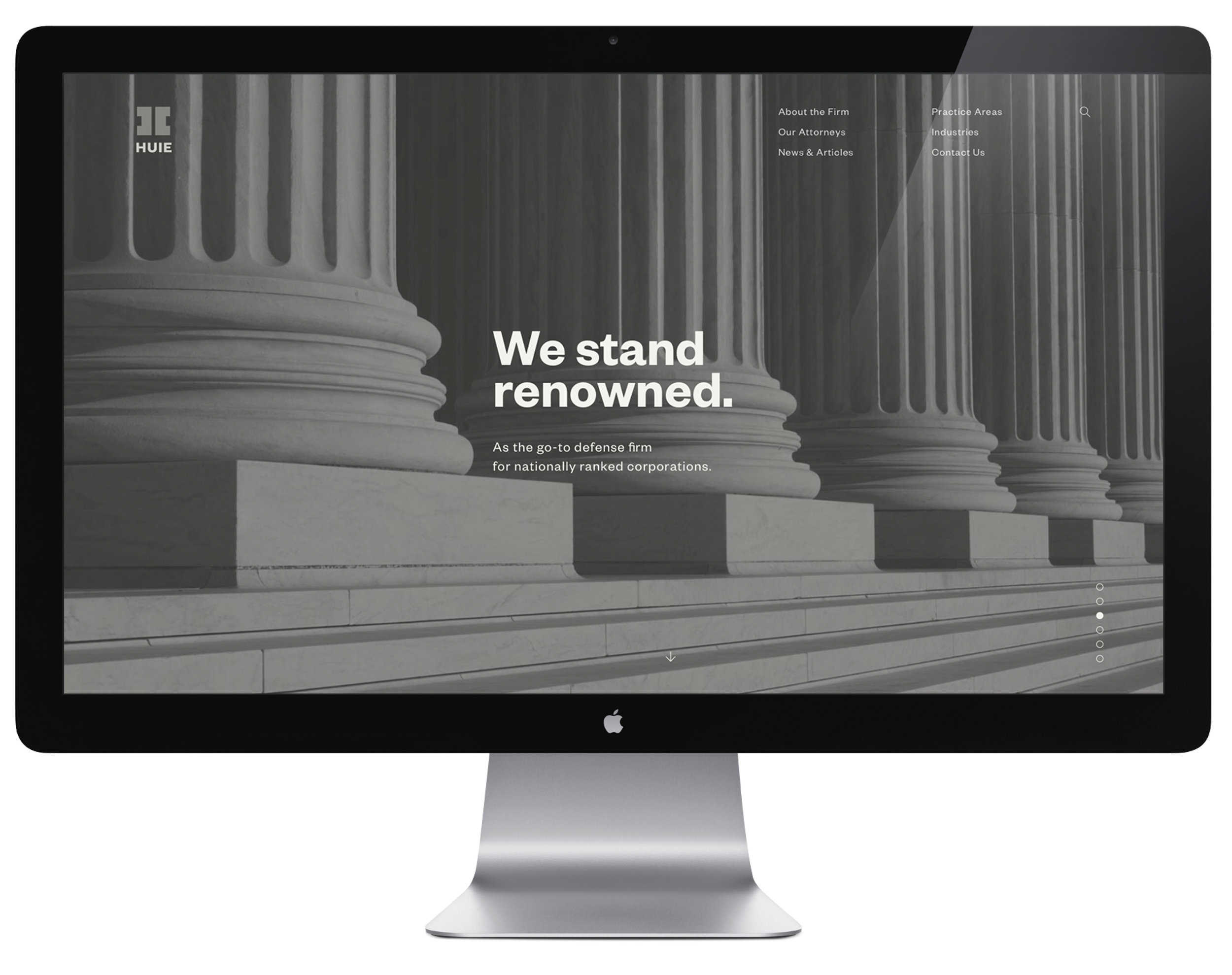homepage+3.jpg
