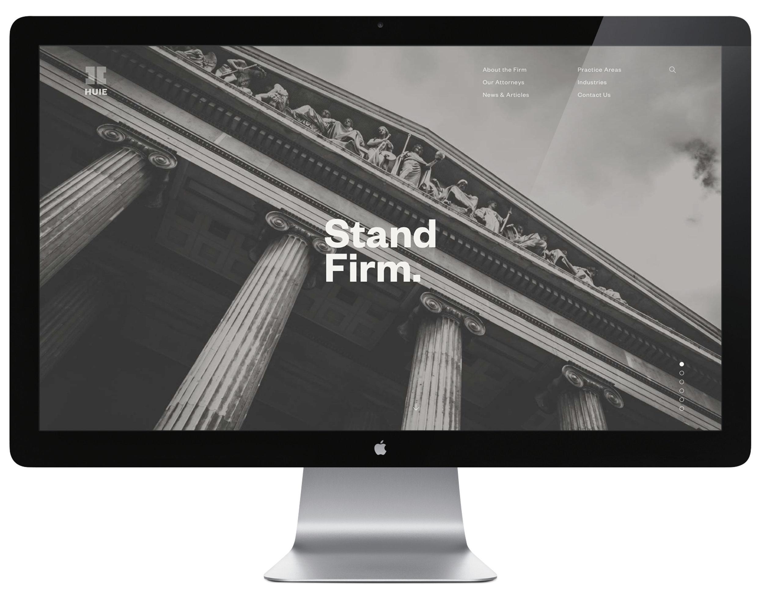 homepage+1.jpg
