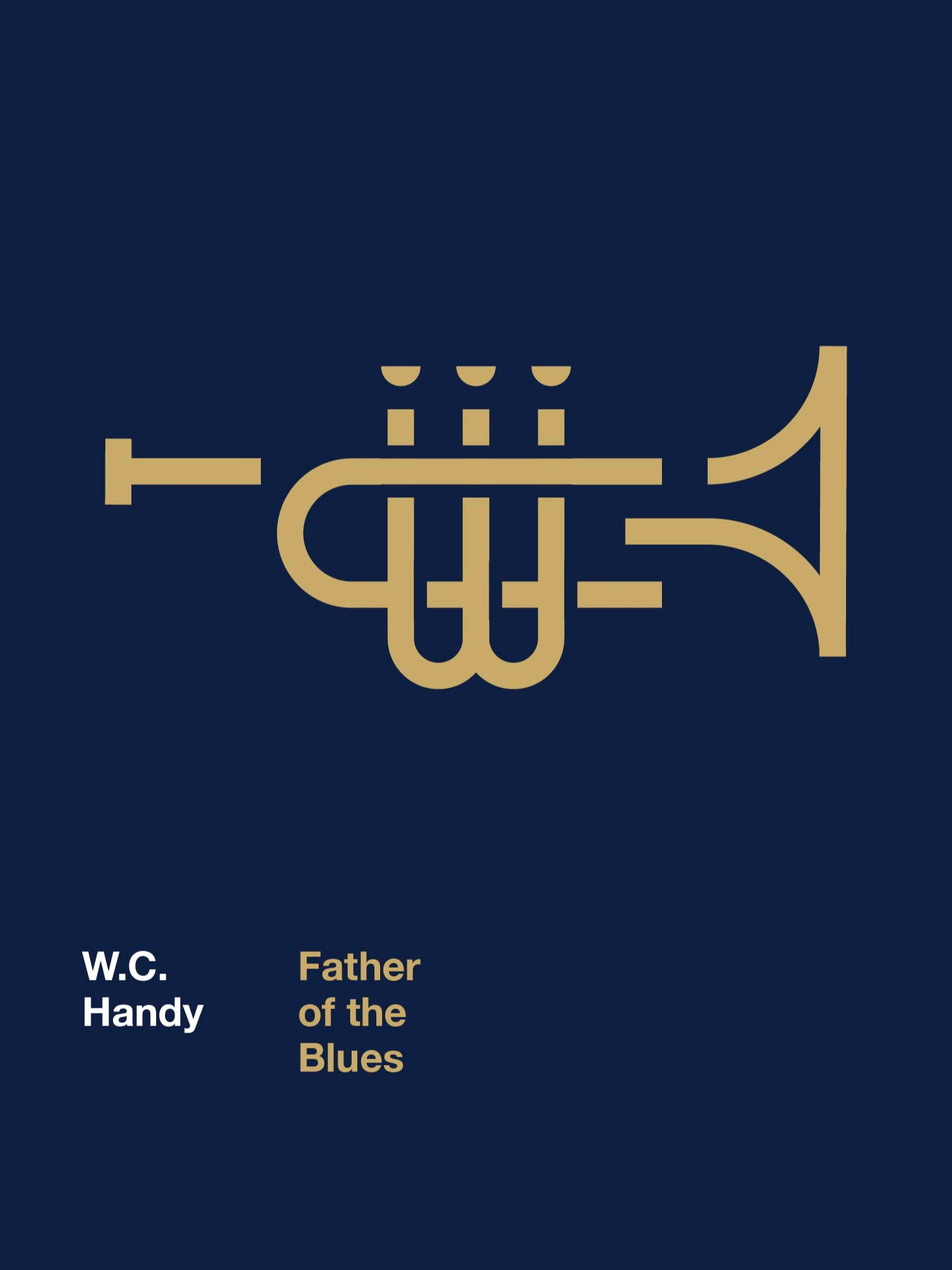 Lauderdale County  - Home of W.C. Handy