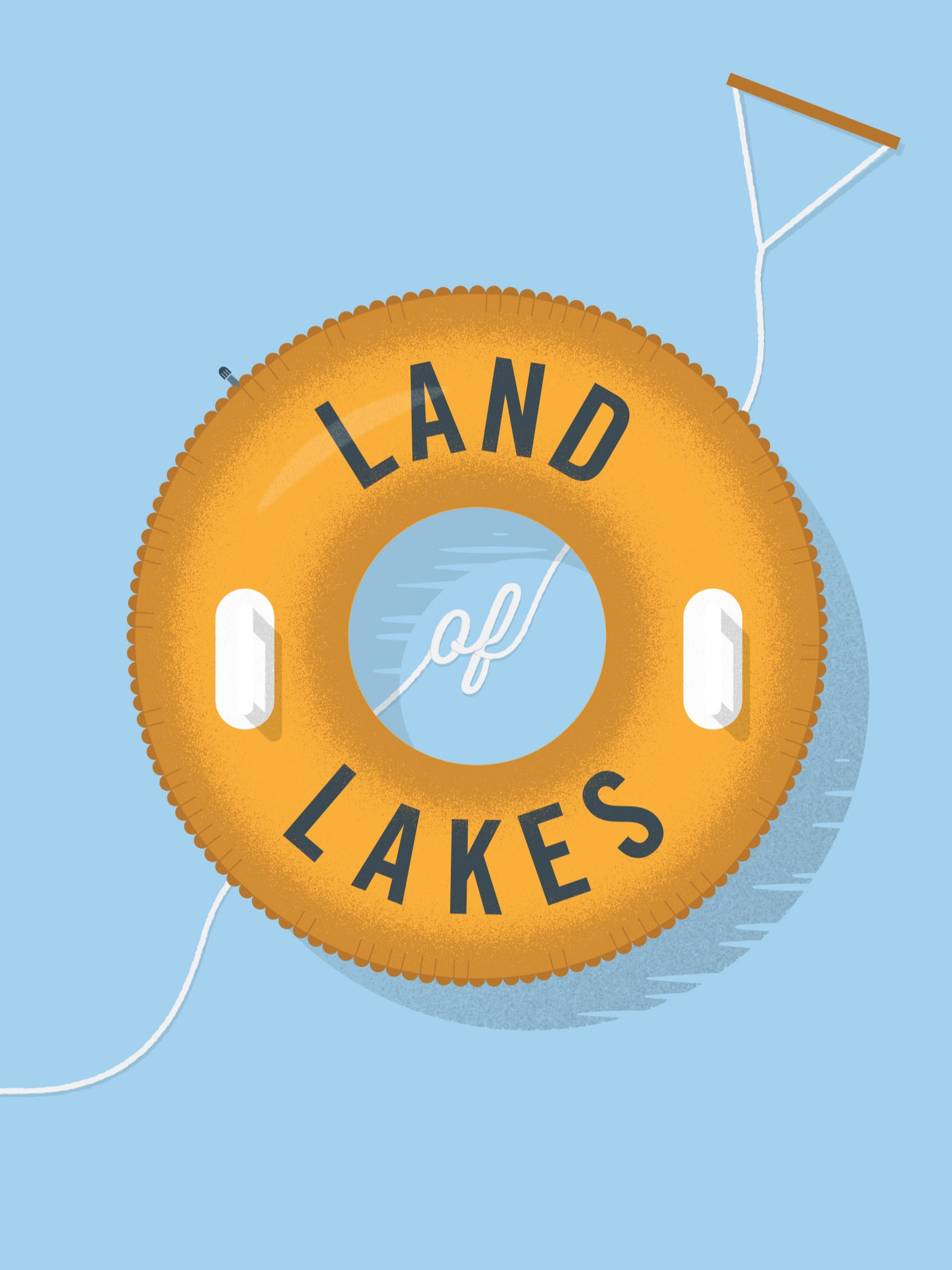 Coosa County  – Home of Lake Martin, Lake Mitchell and Lay Lake