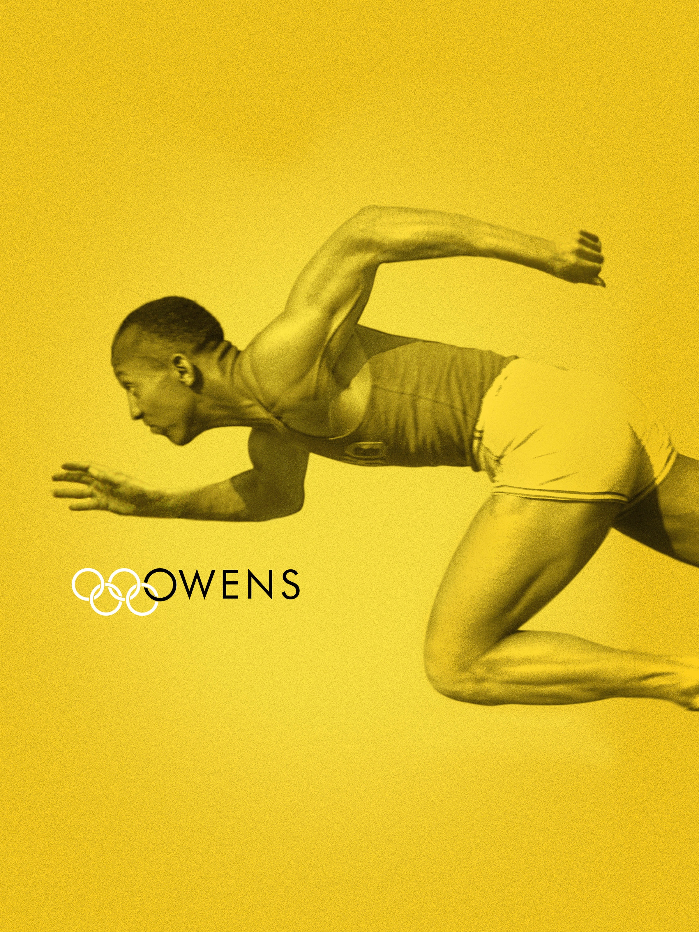 Lawrence County  - Home of Jesse Owens