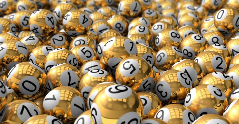 LotteryBalls.png
