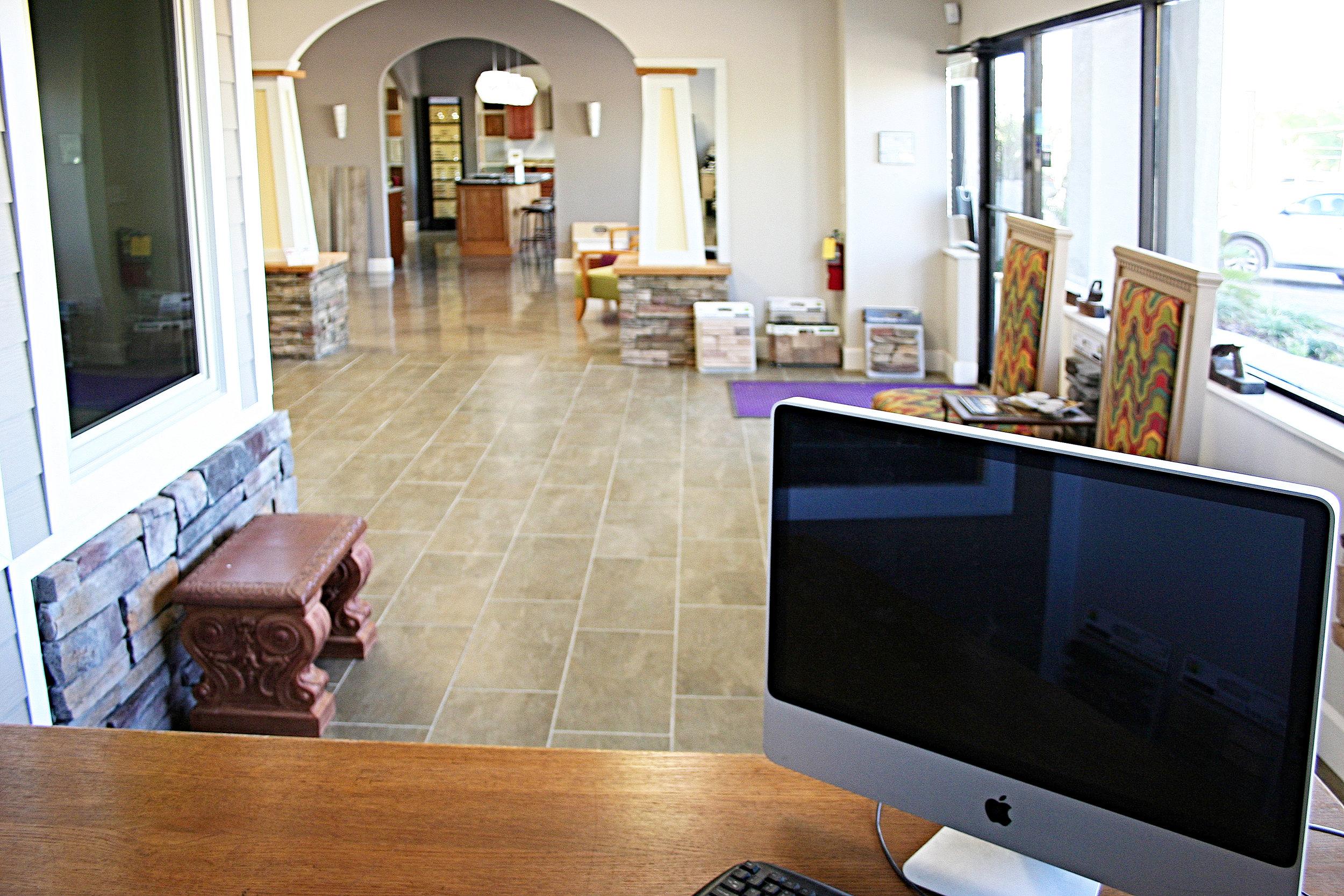 Office Space.2.jpg