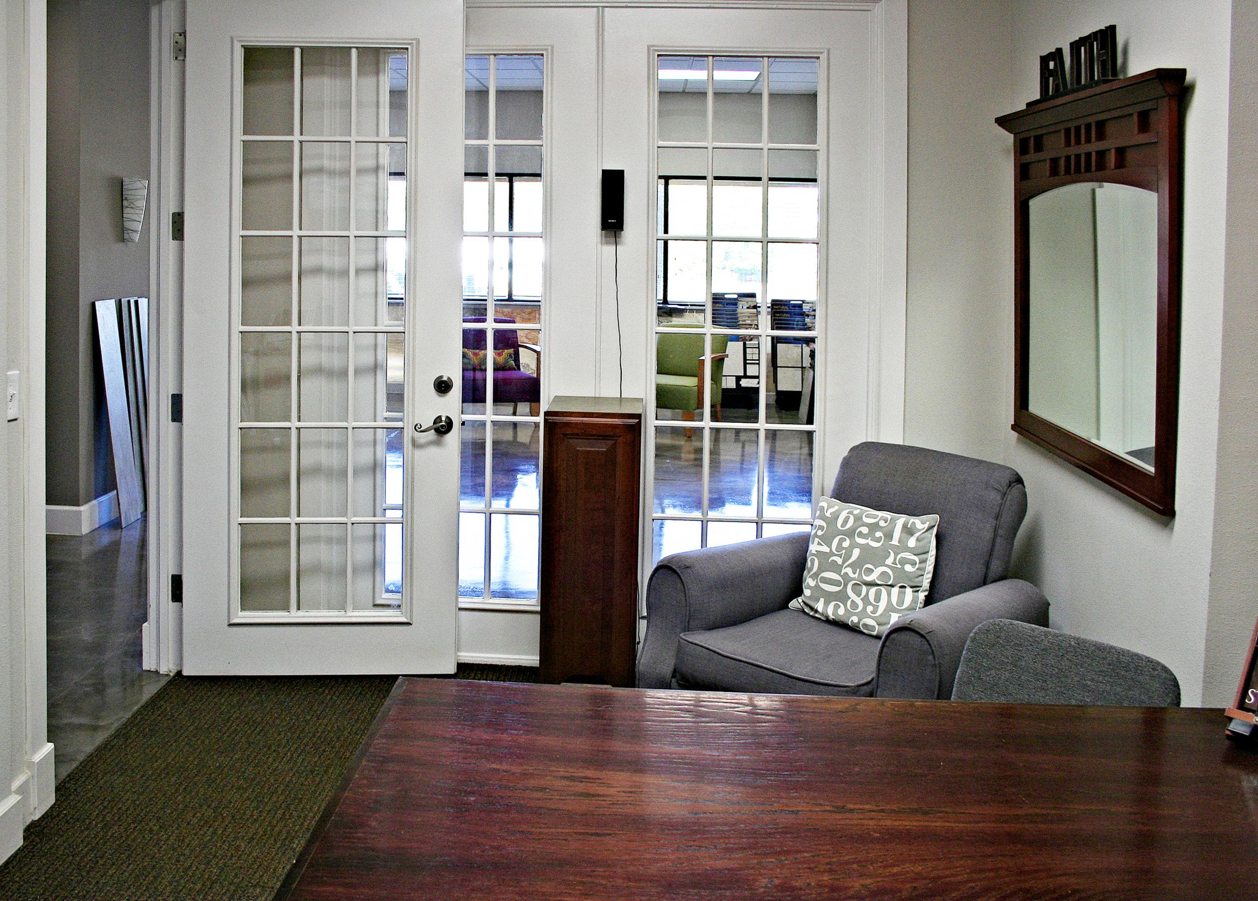 Office Space.4.jpg