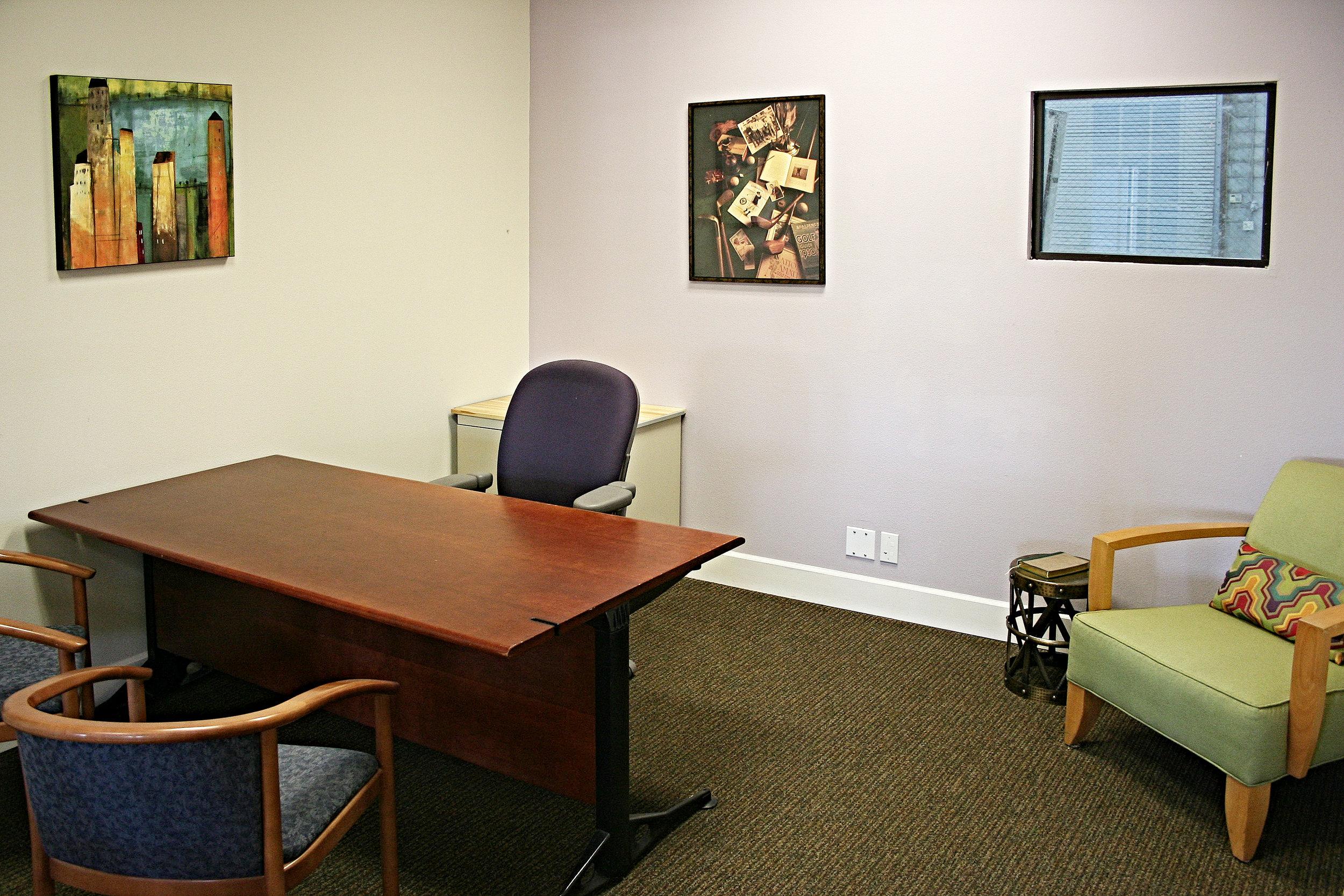 OfficeSpace.8.jpg