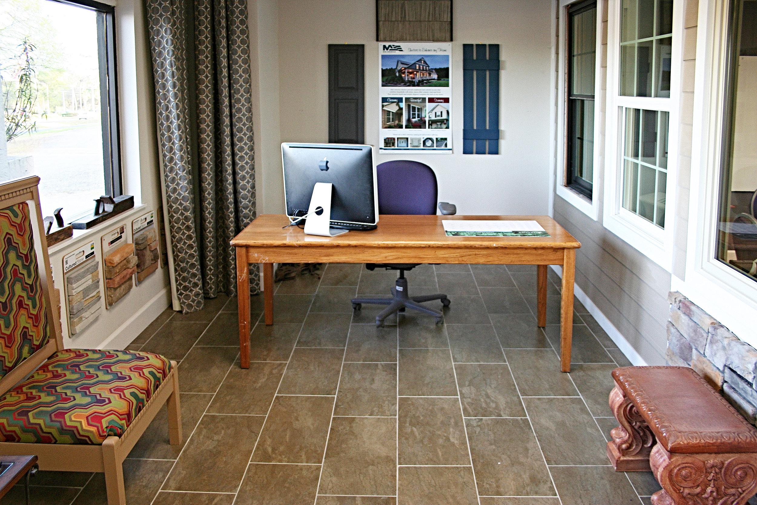 Office Space.7.jpg