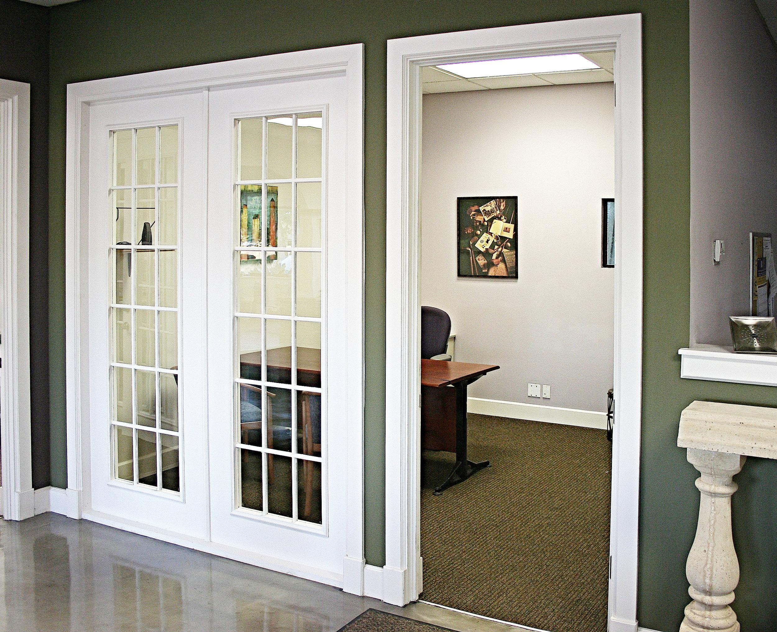 OfficeSpace.9.jpg