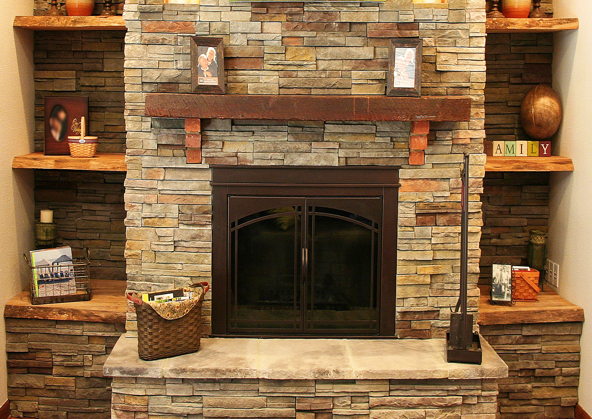 phillips fireplace.png