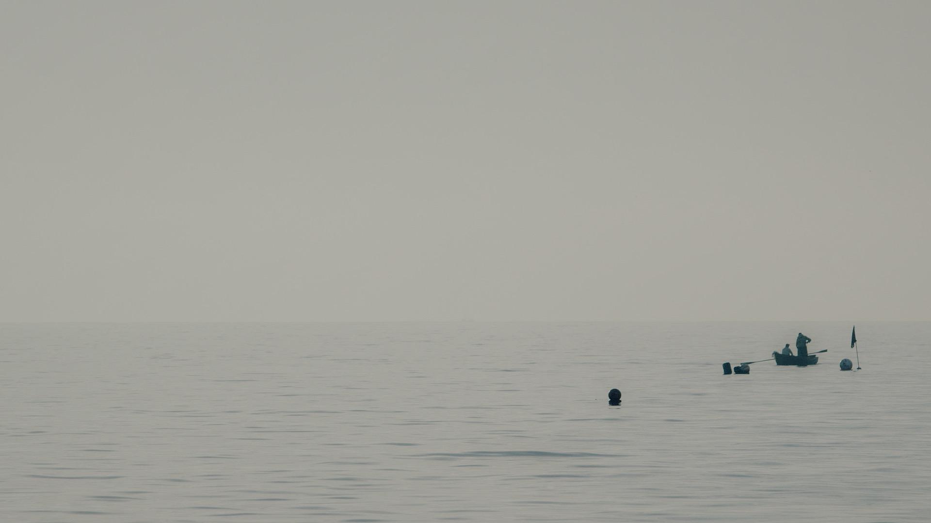 Fisherman_0060_Marker_516.jpg