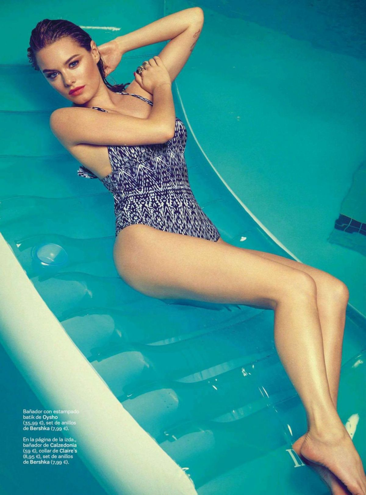 camille-rowe-in-s-moda-magazine-spain-april-2015-issue_10.jpg